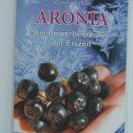 Aronia-Buch Bnder